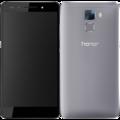 Huawei Honor 7.png