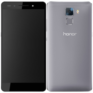 Huawei Honor - Wikipedia
