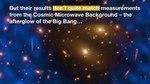 File:Hubblecast 120 Light.webm