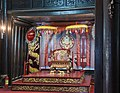 Hue Vietnam Tomb-of-Emperor-Tu-Duc-11.jpg