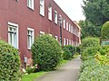 Hufeisensiedlung - Talberger Strasse (Horseshoe Estate - Talberger Strasse) - geo.hlipp.de - 42321.jpg
