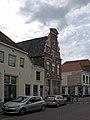 Huis Dolfijnen Kampen 01.jpg