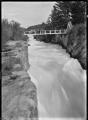Huka Falls ATLIB 313204.png