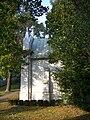 Hummelkapelle.HietzingWien.Aa.JPG