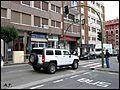 Hummer H3 (4721262778).jpg