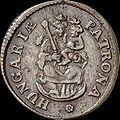 Hun II Rakoczi Ferenc Poltura 1704 KB Huszar 1549 reverse.jpg