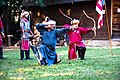 Hungarian Hun Traditionalists.jpg