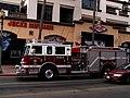 Huntington Beach Fire Dept Engine 45.jpg