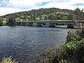 Huonville bridge 20201114-020.jpg