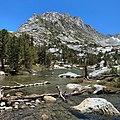 Hurd Peak NW.jpg