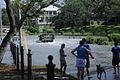 Hurricane Isaac 120828-A-ZZ999-842.jpg
