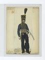 Hussard (NYPL b14896507-85530).tiff