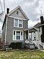 Hutton Street, Linwood, Cincinnati, OH (32473130287).jpg