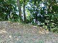 Hvardiyske ruins of the walls.jpg