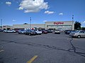 Hy-Vee at Albert Lea, Minnesota 05.jpg