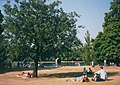 Hyde Park in a heatwave - geograph.org.uk - 1438439.jpg