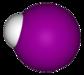 Hydrogen-iodide-3D-vdW.png