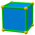 Hypercube subspace 3a, cube 1.png