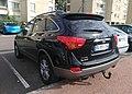 Hyundai ix55 (44962276715).jpg
