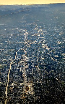 I-280 with Apple Campus 2 aerial.jpg