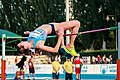 IAAF World Challenge - Meeting Madrid 2017 - 170714 210625-4.jpg