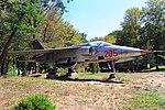 IAR-93 Arsenal Park.jpg