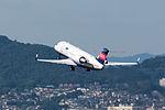 IBEX Airlines, CRJ-200, JA04RJ (21540972599).jpg