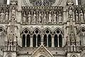 ID1862 Amiens Cathédrale Notre-Dame PM 06766.jpg