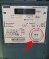 IEC62056-Voorbeeld1.png