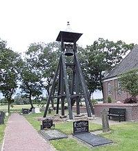 IJhorst - Klokkenstoel RM34495.JPG