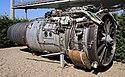 IL-62 Engine 2H1A7847WI.jpg