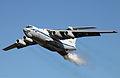 IL-76MD - TankBiathlon2013-02.jpg