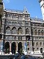 IMG 0149 - Wien - Rathaus.JPG