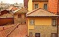 IMG 3959-1 Porto (6337574011).jpg
