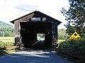 IMG 4279 Mount Orne Covered Bridge.jpg