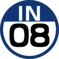 IN-08 station number.png