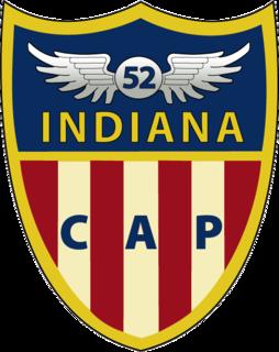 Indiana Wing Civil Air Patrol