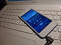 IPod touch by pm128.jpg