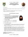 ISN 00256, Riyad Atiq Ali Abdu al-Haj's Guantanamo detainee assessment.pdf