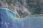 ISS-40 Atlantic Coast of Florida.jpg