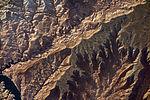 ISS-43 Utah area.jpg