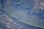 ISS-43 West Virginia.jpg