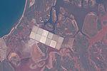 ISS-44 Coastal lagoons, Western Australia.jpg
