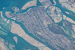 ISS-46 Abu Dhabi, United Arab Emirates.jpg