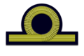 IT-Navy-OF1.png