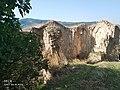 I resti della Chiesa della Rocca.jpg