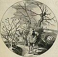 Iacobi Catzii Silenus Alcibiades, sive Proteus- (1618) (14747319864).jpg