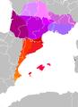 Ibero orientales.PNG