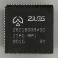 Ic-photo-Zilog--Z8018008VSC-(Z180-MPU).png