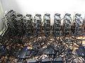 Icarus Bitcoin Mining rig.jpg